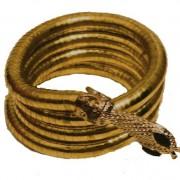Sacha serpent Armlet