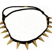 Sara Spike headband