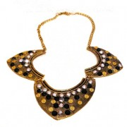 Millie Statement Necklace