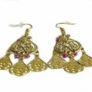 Aleena earrings