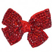 Arianna Party bow