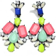 Premium Zoey Earrings