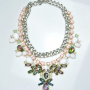 Serena Premium necklace